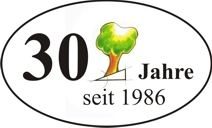 Vollholzküchen, Massivholzküchen, Vollholzmöbel Pfister Möbelwerkstatt 30 Jahre Erfahrung im Mobelbau