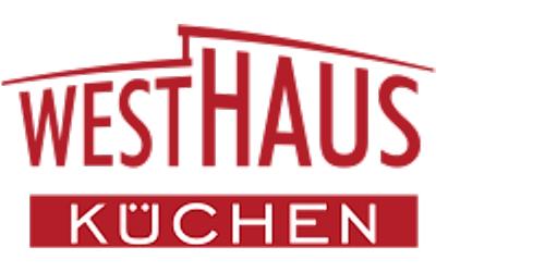 Pfister-Küchen-Händler