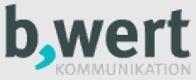 Agentur für Kommunikation