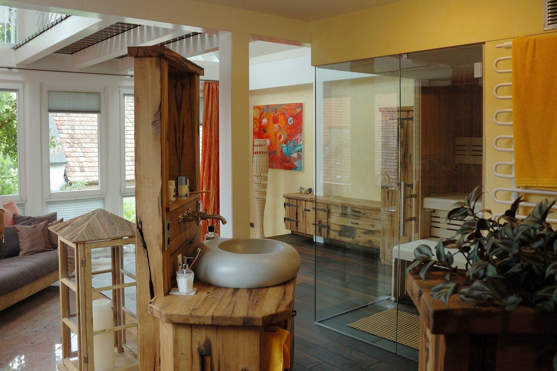 k rzlich montiert. Black Bedroom Furniture Sets. Home Design Ideas