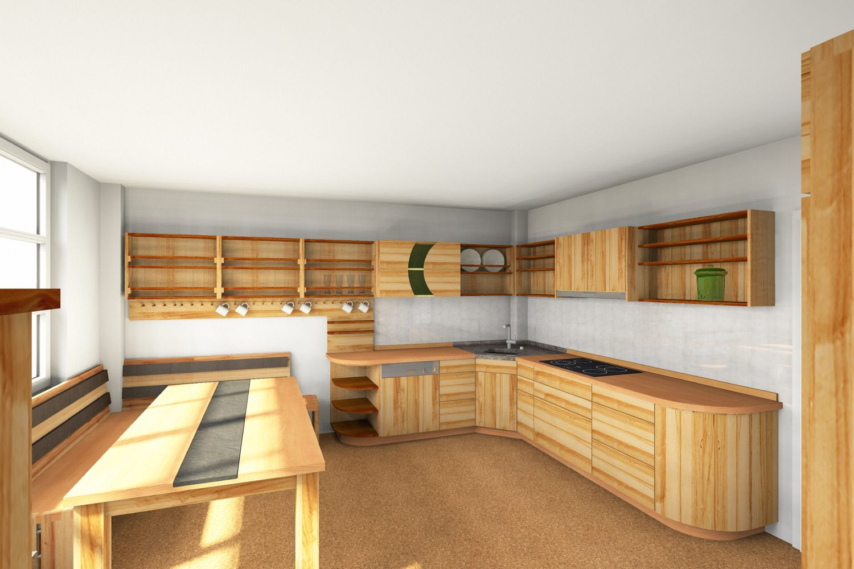 aktuelle produktion der pfister m belwerkstatt. Black Bedroom Furniture Sets. Home Design Ideas