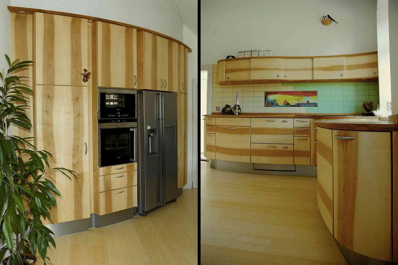pfister küchen designküchen kücheninseln und mehr