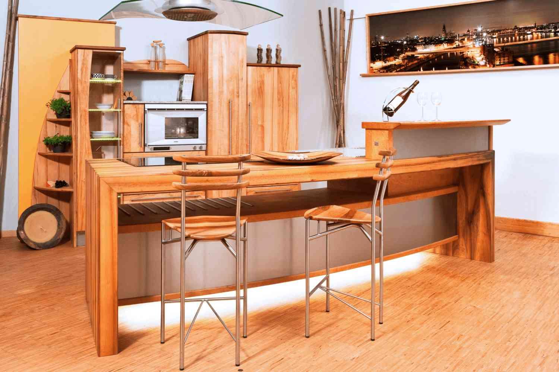 Pfister Küchen pfister küchen designküchen kücheninseln und mehr