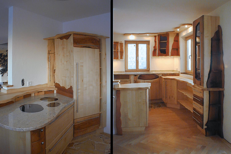 jugendzimmer madchen hochbett alle ideen f r ihr haus design und m bel. Black Bedroom Furniture Sets. Home Design Ideas