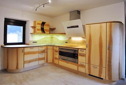 kunden ber uns. Black Bedroom Furniture Sets. Home Design Ideas