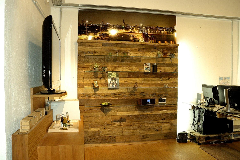 shop f r massivholzk chen und mehr. Black Bedroom Furniture Sets. Home Design Ideas
