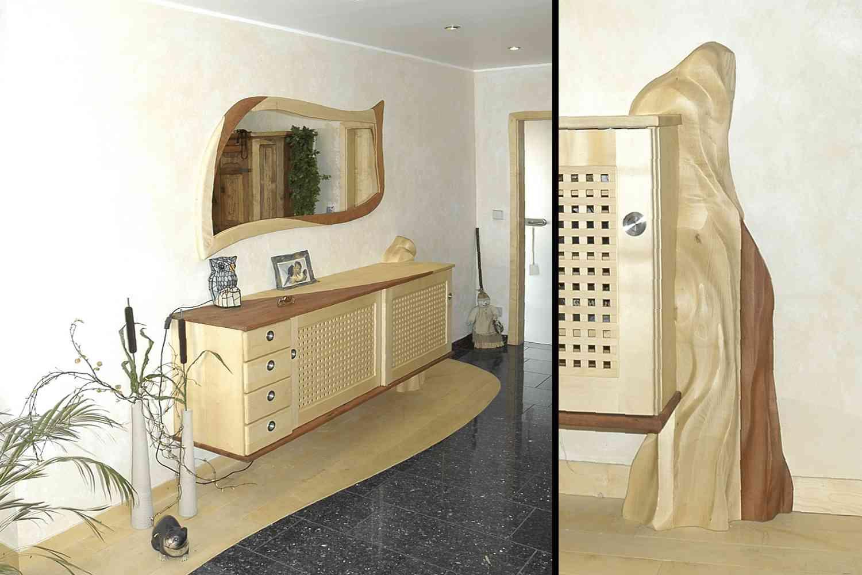 individuelle design m bel der pfister m belwerkstatt. Black Bedroom Furniture Sets. Home Design Ideas