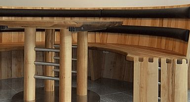 Pfister Küchen pfister küchen und massivholzmöbel